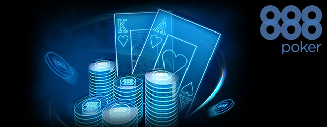 When the new online poker opportunities arose in America, you knew that some sites were rubbing their hands at the thought of making some money and being extremely popular. There […]