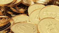Among all the discussions relating to Bitcoin Poker, one topic is often overlooked – how good are Bitcoin poker players? The majority of poker players often do not consider the […]