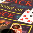 If you play online casino games or online poker, you might be wondering if there is anything different and fun out there for you to check out that will still […]