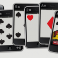 With so many apps available on the market, how do you sort through the store and find the iPhone gambling app that's right for you? You want something secure and […]