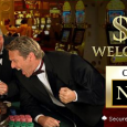 If you're like lots of people who visit online casinos, you know the benefits of a promotion or coupon code to help you get started with your account. These will […]