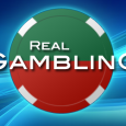 Sometimes going on to a gaming and gambling site can be a bit of a gamble these days because you just never know what the quality is going to be […]