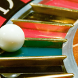 There are many great games to be found in a casino but for many people, the excitement and tension that surrounds the roulette table is hard to beat. Just one […]