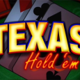 For online poker players that love to play Texas Hold 'Em, the thought of trying to find the right poker room can often be a bit daunting. TexasHoldEmOnline.org is working […]