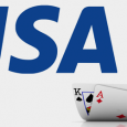 While there are plenty of different aspects you need to consider when looking for a good poker site to play on, one of the most important aspects is always going […]