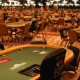 If you've just discovered the game of poker let me congratulate you. Poker has many variations and in this article I will talk to you how to play wisely in […]