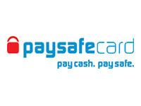 Paysafecard Poker