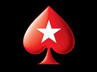 PokerStars for Mac