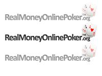 RMOP Website