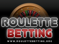 Roulette Betting Guide