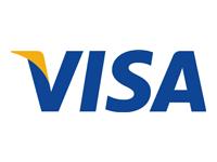Visa Poker